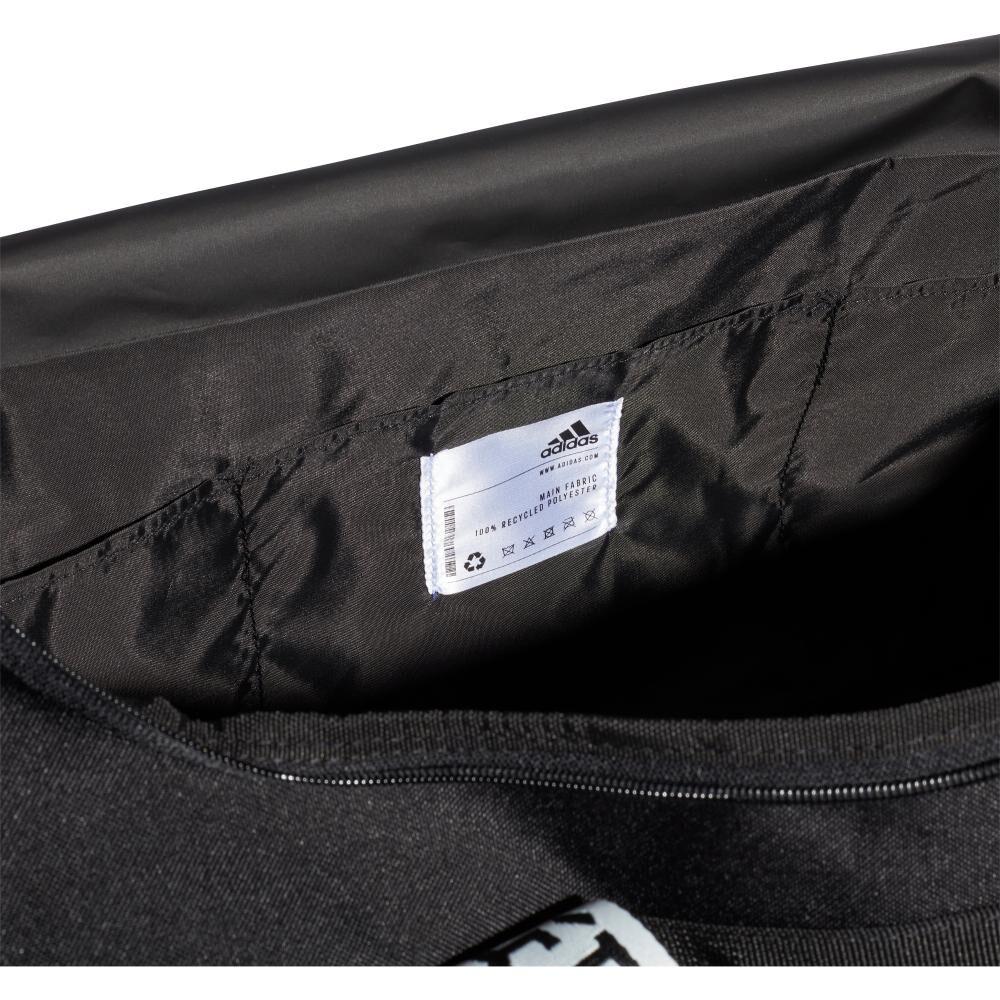 Bolso Unisex Adidas 4athlts / 37,25 Litros image number 6.0