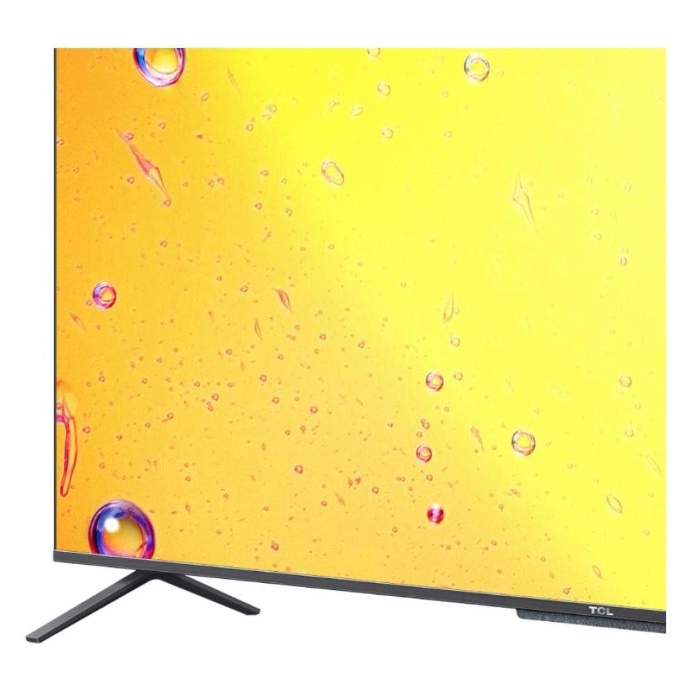 """Qled Tcl 50c725 / 50 """" / Ultra Hd / 4k / Smart Tv image number 6.0"""