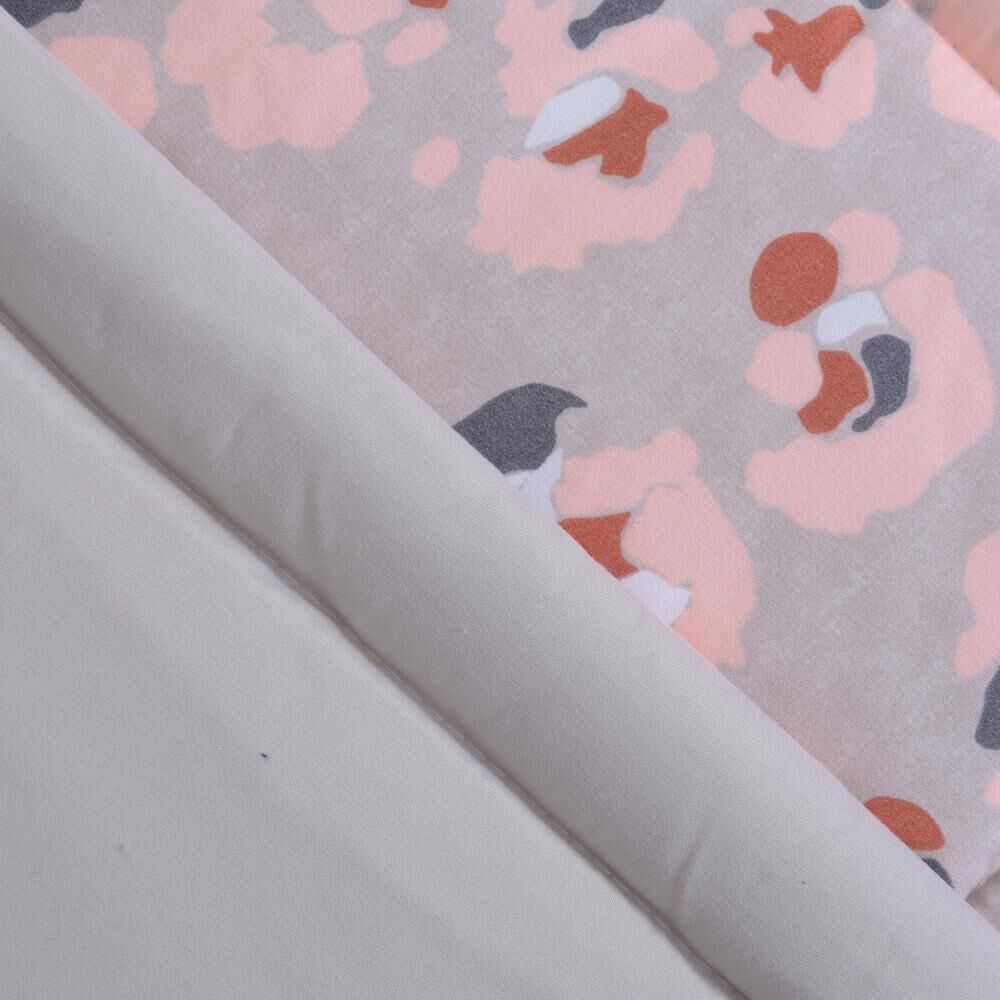 Plumón Sohome By Fabrics / King image number 1.0