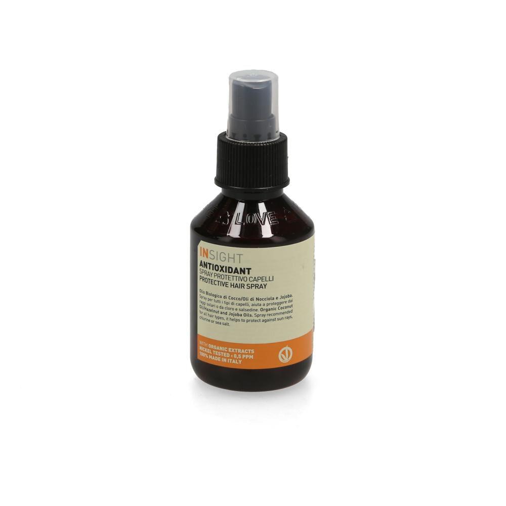 Spray Capilar Insight / 100 Ml image number 0.0