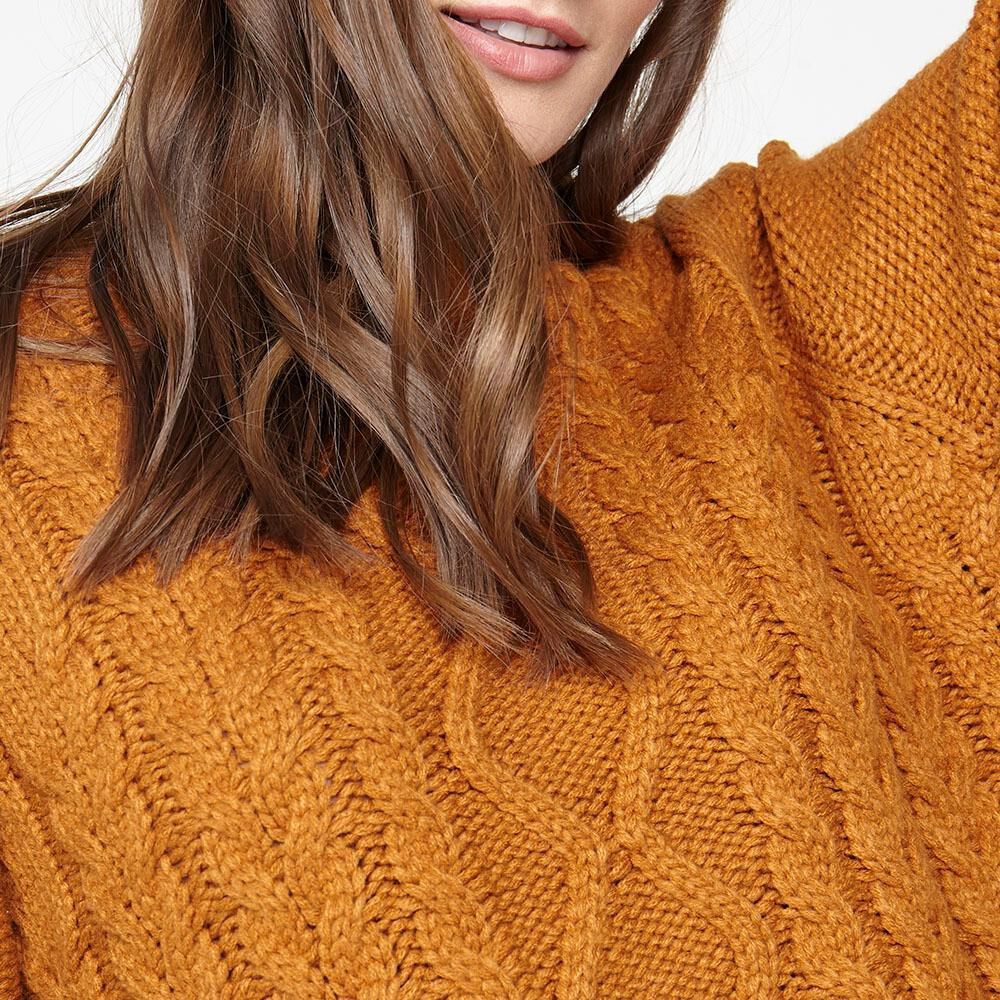 Sweater   Kimera image number 3.0