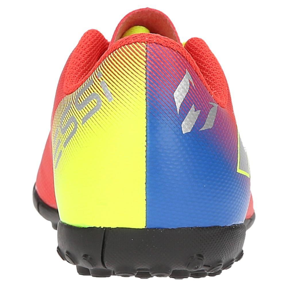Zapatilla  Niño Adidas image number 2.0