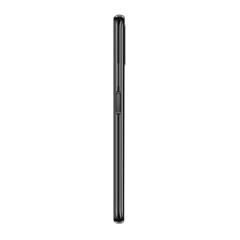 Smartphone Huawei Y9s 128 Gb / Claro image number 5.0