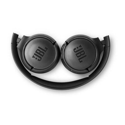 AudifonoBluetooth Jbl T500 Negro