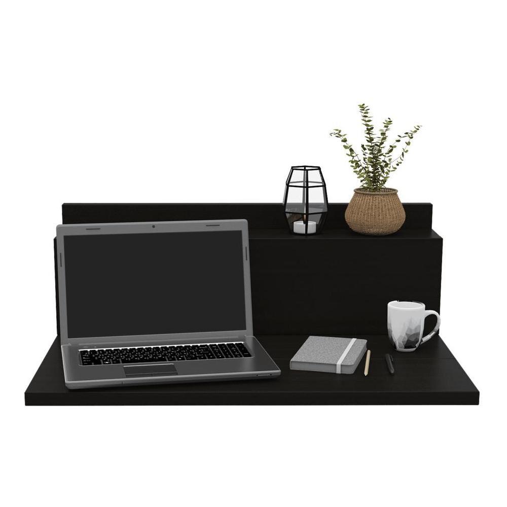 Escritorio Tuhome Office image number 0.0