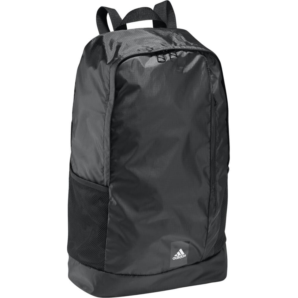 Mochila Mujer Adidas Packable / 22.5 Litros image number 6.0