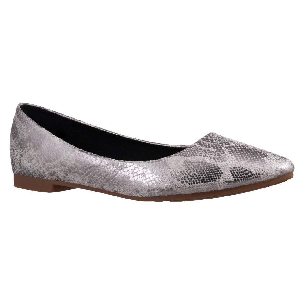 Zapato De Vestir Mujer Fagus image number 1.0
