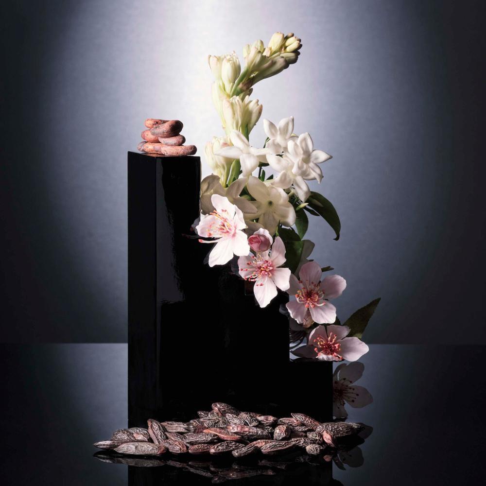 Perfume Good Girl Carolina Herrera / 80 Ml / Edp image number 3.0