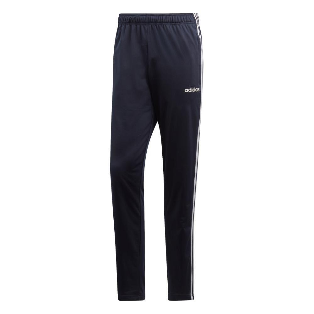 Pantalon De Buzo Hombre Adidas image number 0.0
