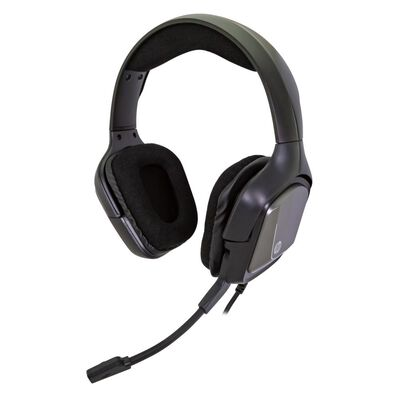 Audifonos Gamer Hp H220s