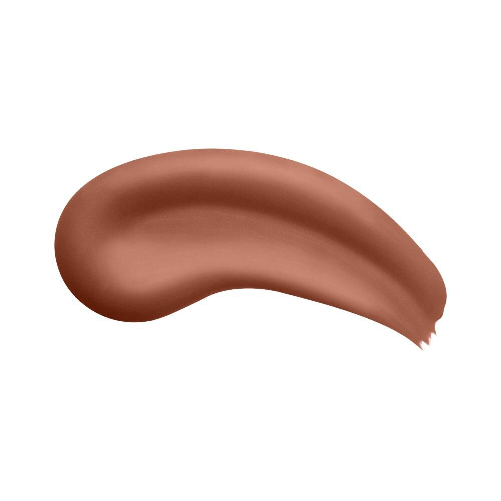 Labial L'Oreal Les Choc  / Sweet Tooth image number 1.0