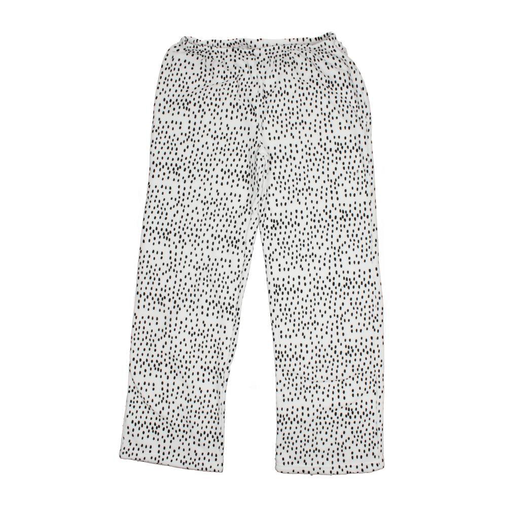 Pijama Unisex Tiare / 2 Piezas image number 2.0