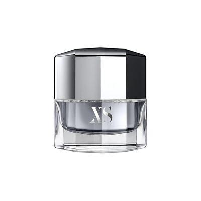 Perfume Paco Rabane Xs 50 Ml / Edt