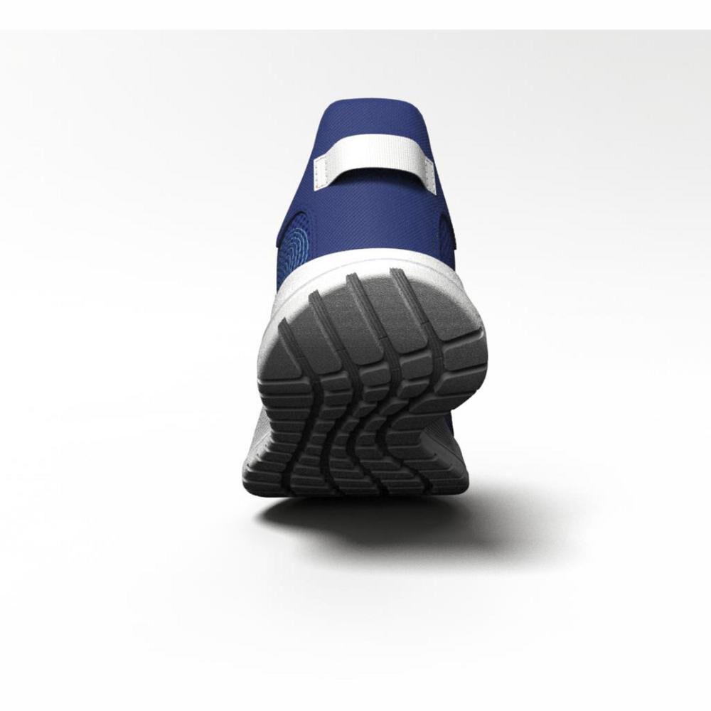 Zapatilla Unisex Adidas image number 5.0