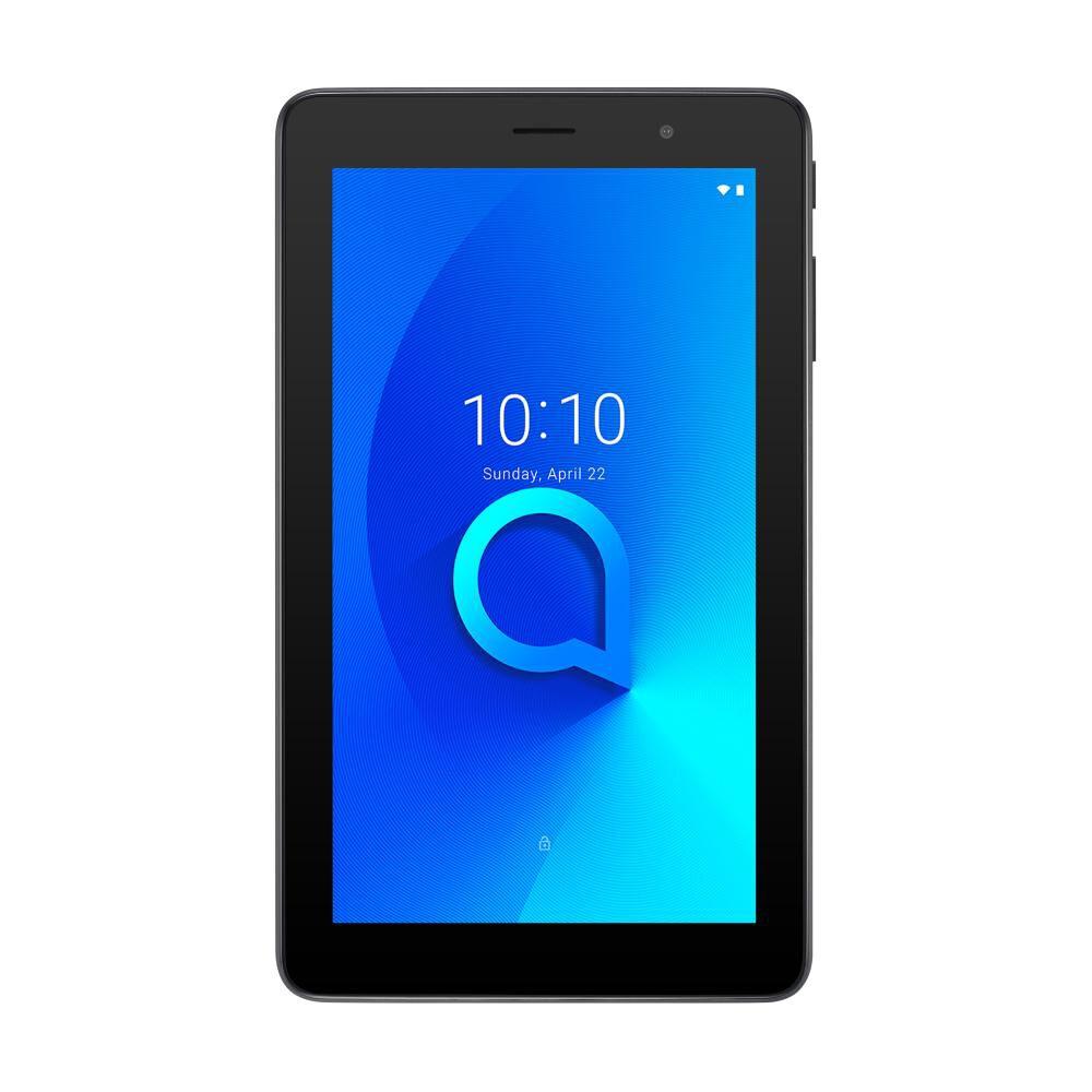 "Tablet Alacatel 1T / 16 GB / Wifi / Bluetooth / 7"" image number 0.0"