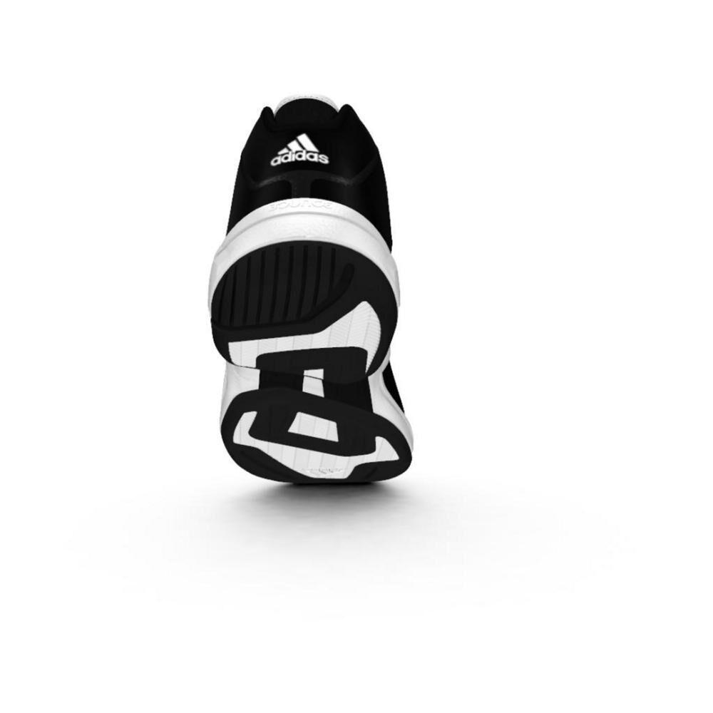 Zapatilla Basketball Unisex Adidas image number 4.0