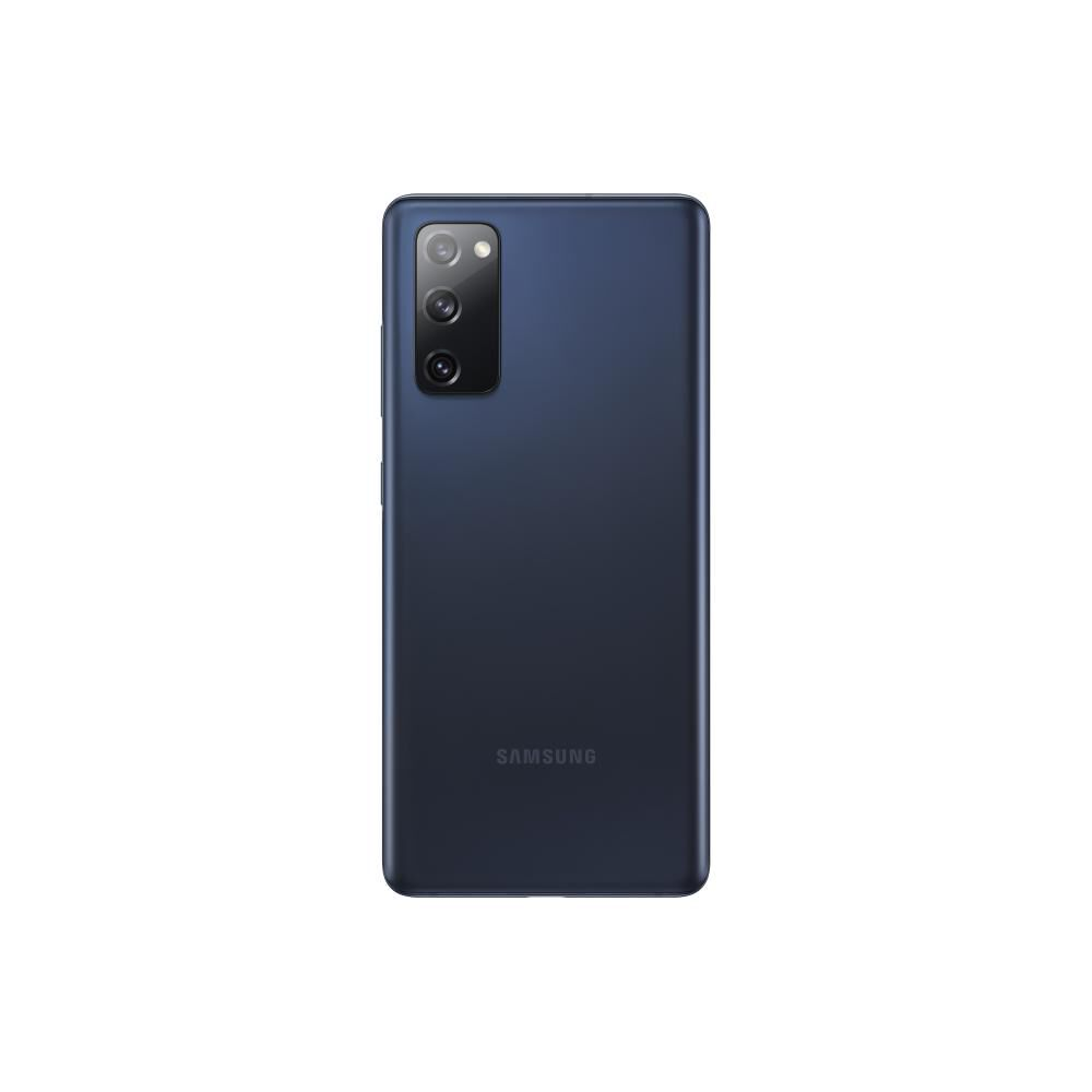 Smartphone Samsung S20 Fe Cloud Navy / 128 Gb / Liberado image number 1.0