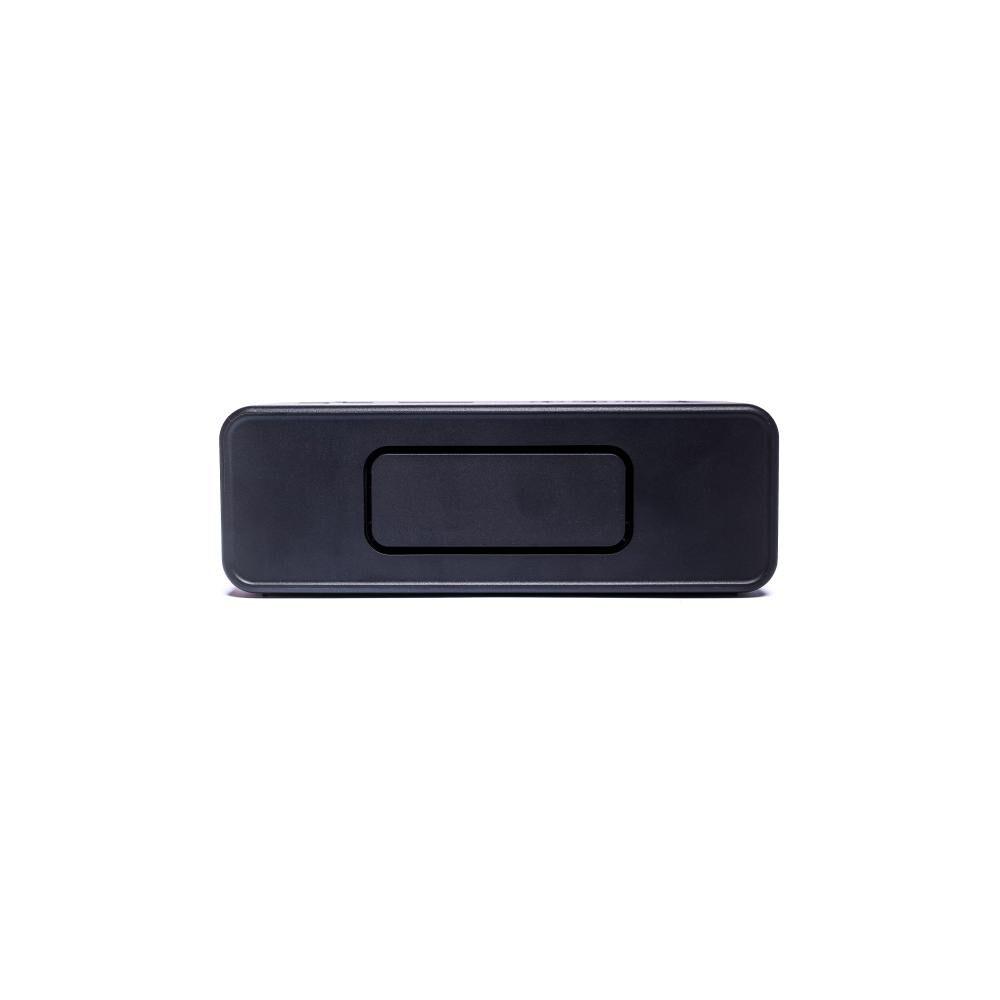 Parlante Bluetooth Blik Fuzz image number 4.0