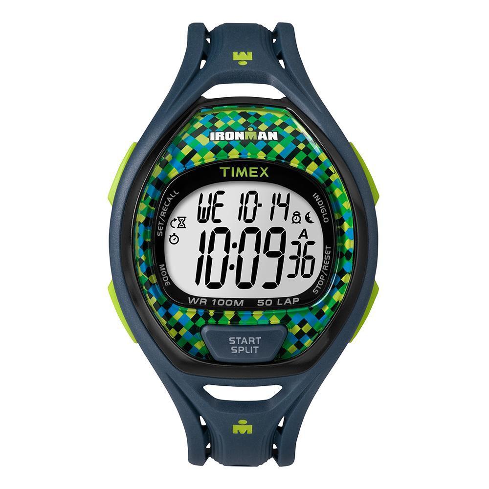 Reloj Unisex Timex Tw5m07800 image number 0.0