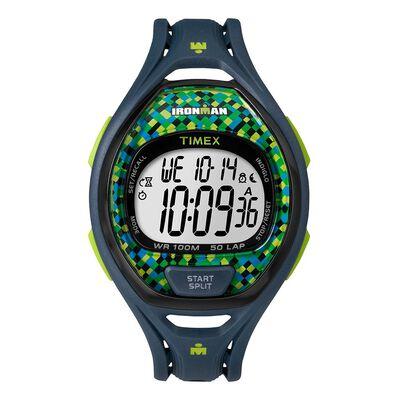 Reloj Unisex Timex Tw5m07800
