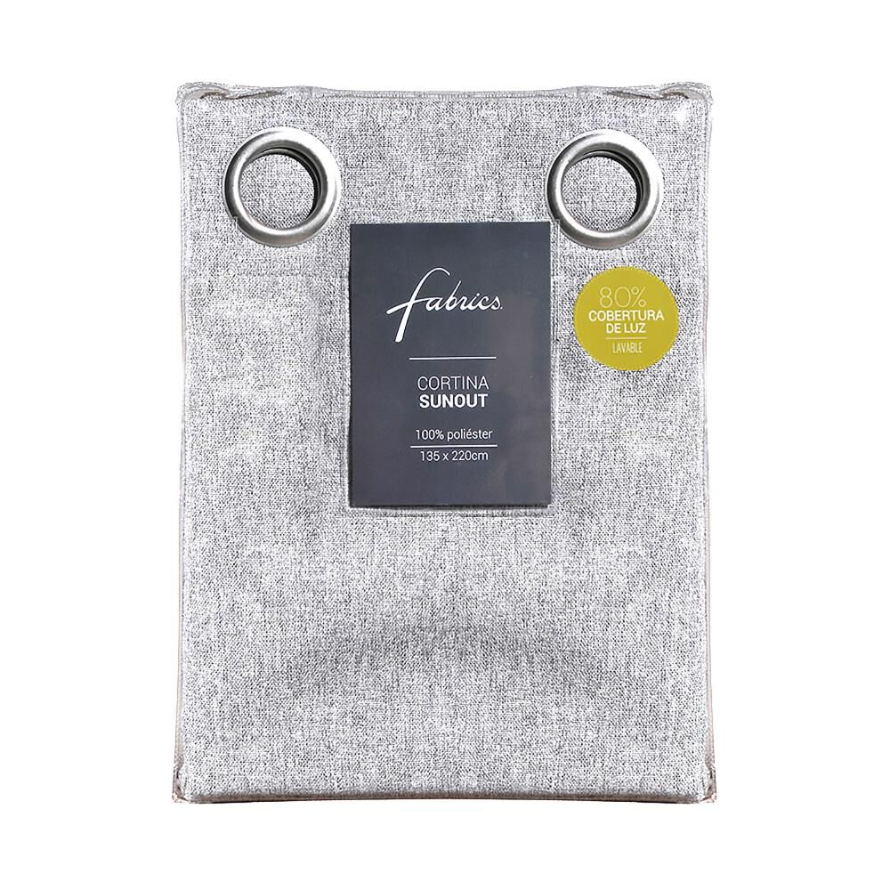 Cortina Fabrics Sunout image number 2.0