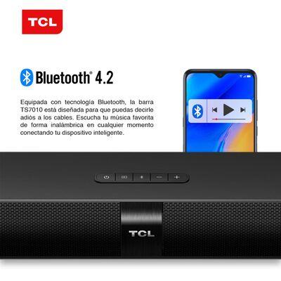 Soundbar Tcl Ts-7010