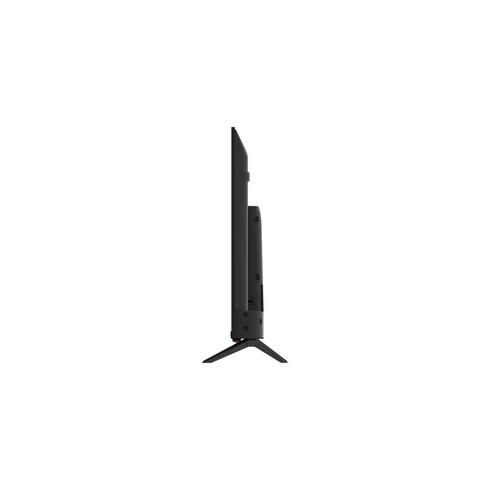 "Led Caixun Cs43s1usm / 43"" / Ultra Hd / 4k / Smart Tv image number 4.0"