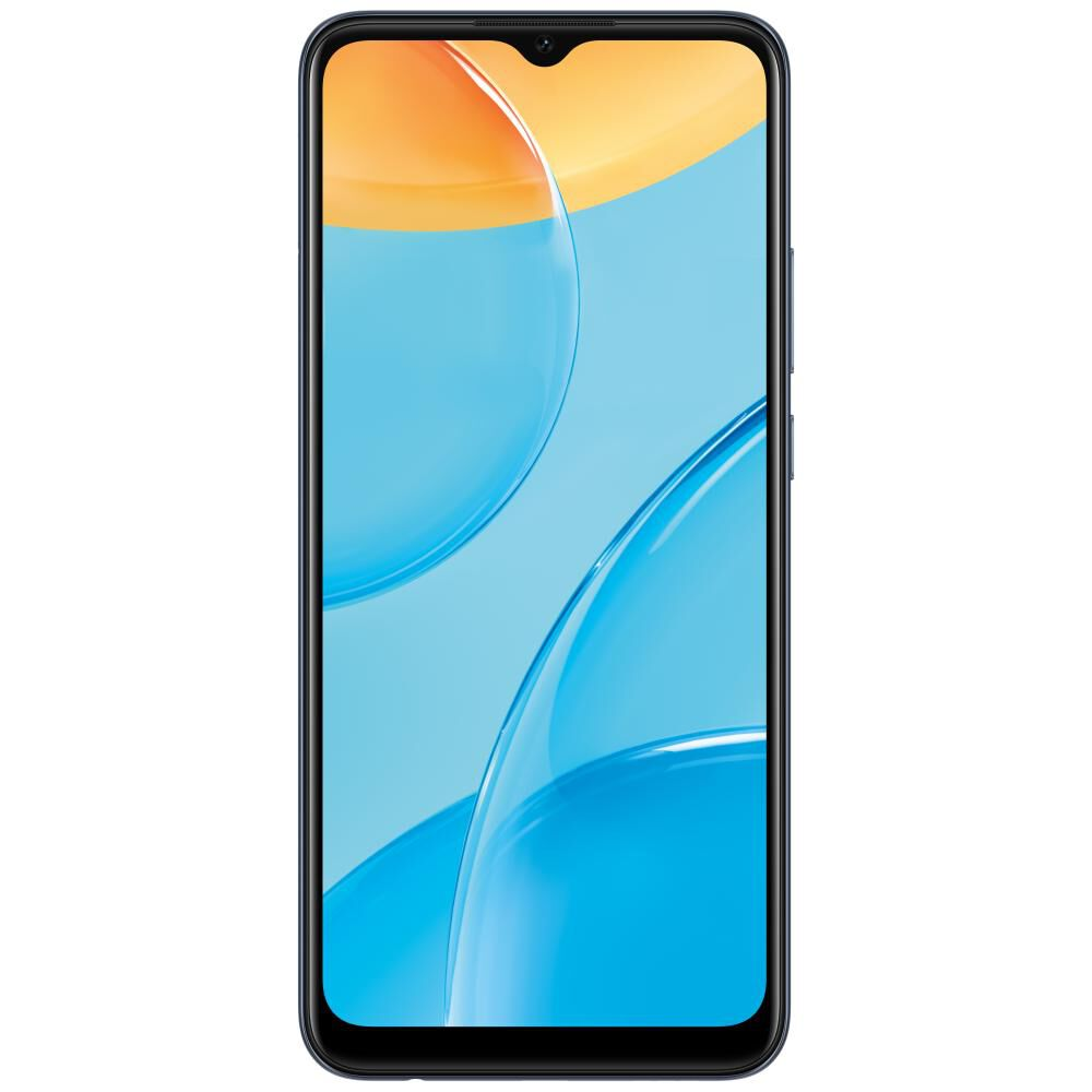 Smartphone Oppo A15 / 32 Gb / Claro image number 0.0