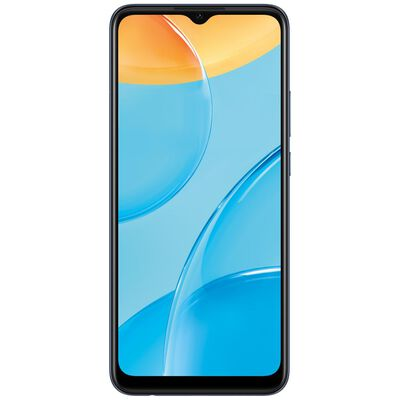 Smartphone Oppo A15 / 32 Gb / Claro