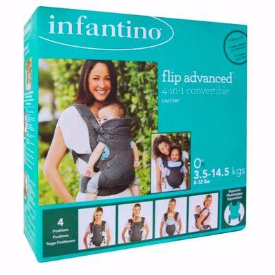 Porta Bebe Recién Nacido Bebesit