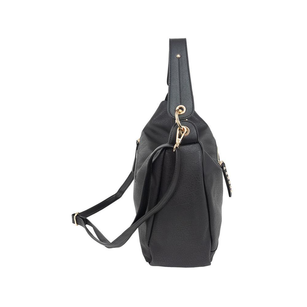 Cartera Mujer Secret Trento Shoulder Bag image number 5.0