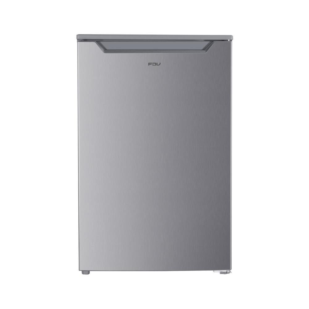 Freezer Horizontal Defrost Convencional Fdv Elegance / 84 Litros / A+ image number 0.0