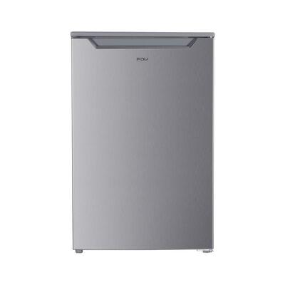 Freezer Horizontal Defrost Convencional Fdv Elegance / 84 Litros / A+