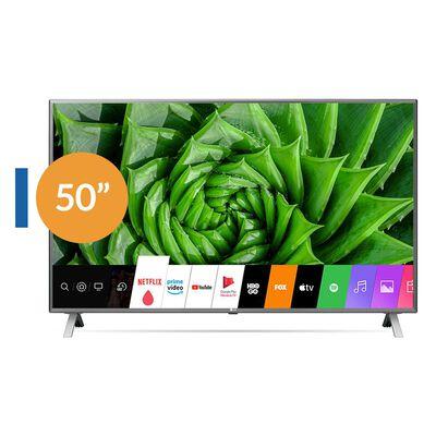"""Led LG 50UN8000 / 50"""" / Ultra Hd / 4K / Smart Tv"""