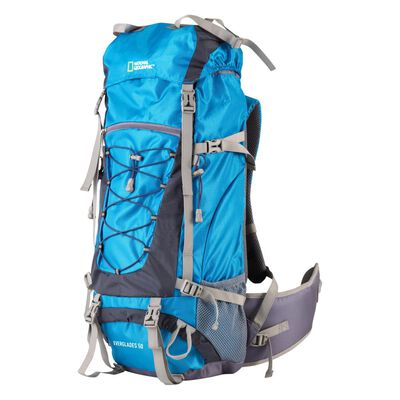 Mochila Outdoor National Geographic Mng8501