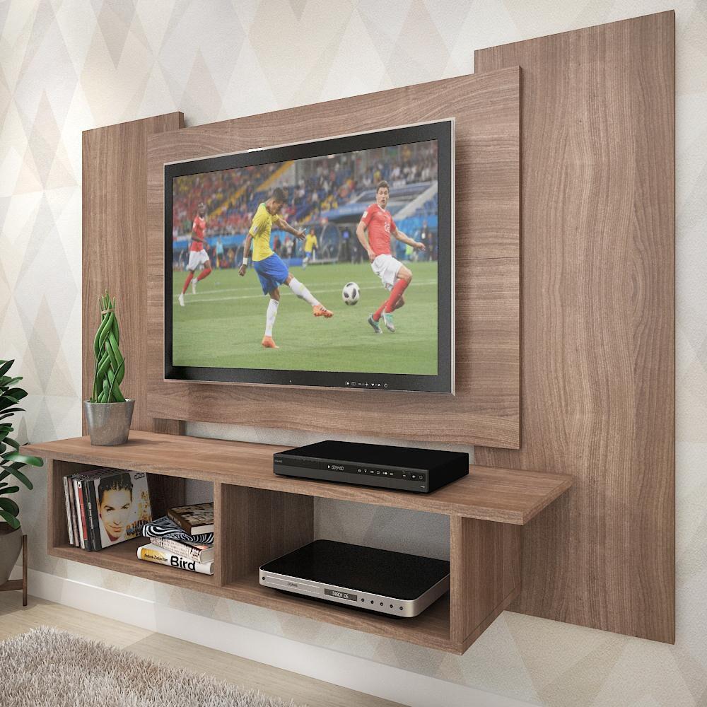Panel Tv Jdo&desing Messi image number 2.0