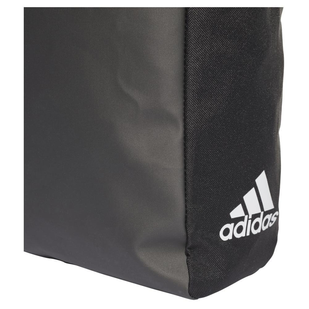 Bolsa Para Calzado Unisex Adidas Tiro image number 5.0
