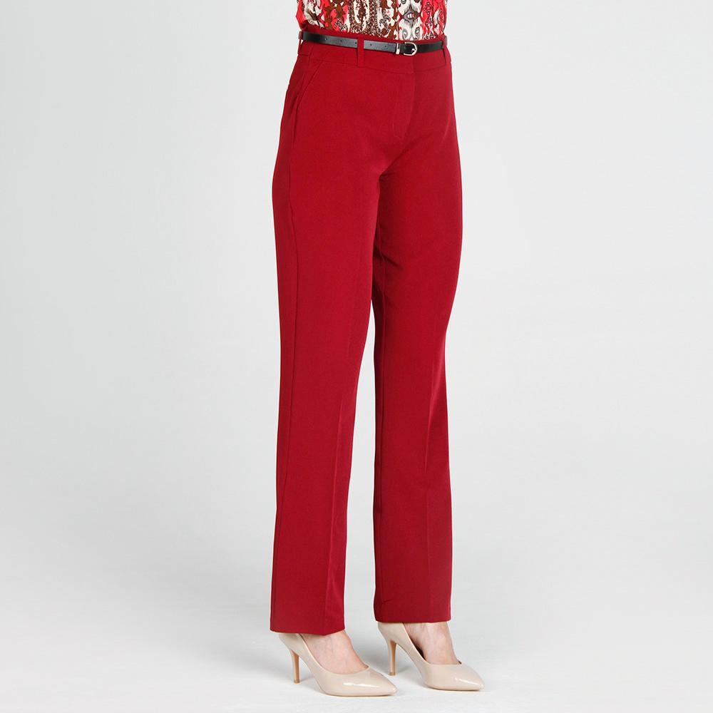 Pantalon Mujer Lesage image number 0.0