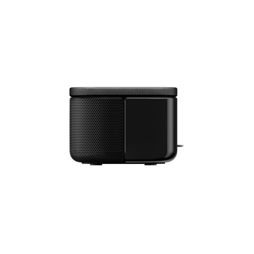 Soundbar Sony Ht-s350//m image number 7.0