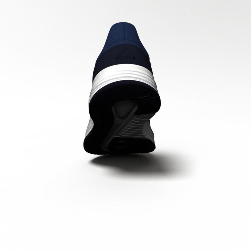 Zapatilla Running Hombre Adidas Galaxy 5 image number 5.0