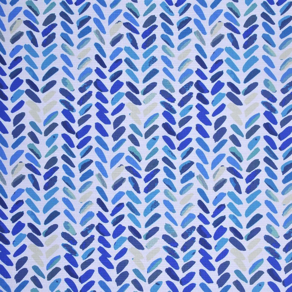 Mantel Mashini Geometric image number 1.0