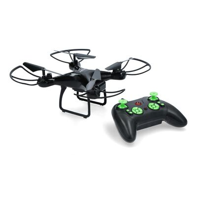 Dron S/Camara Mediano Hitoys 013309