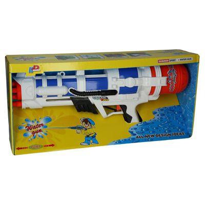 219 Lanza Agua 50Cm