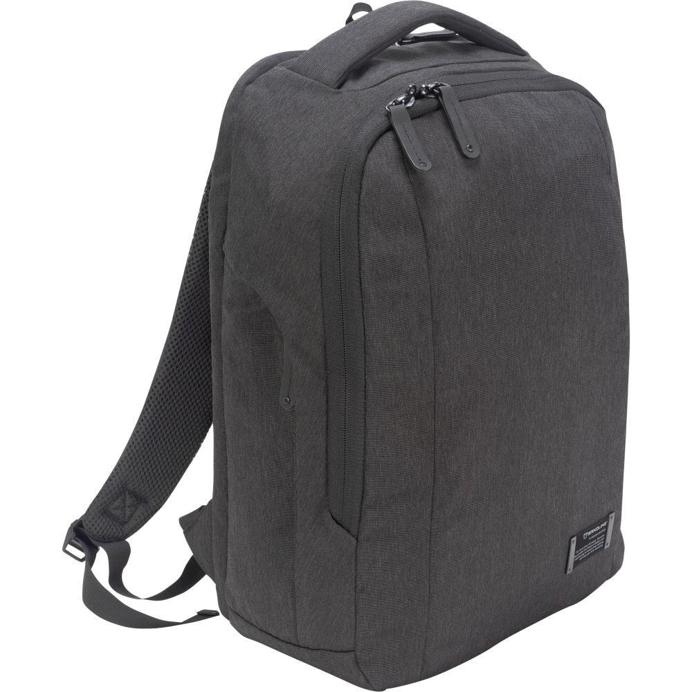 Mochila Laptop Backpack Saxoline Venture Pro / 27.5 Litros image number 1.0