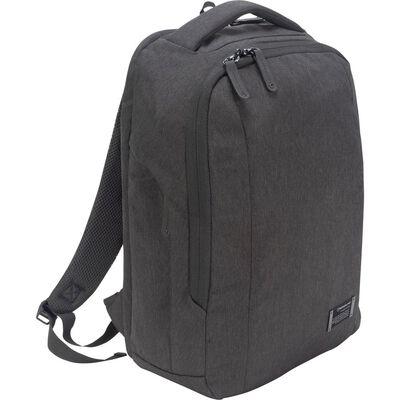 Mochila Laptop Backpack Saxoline Venture Pro / 27.5 Litros