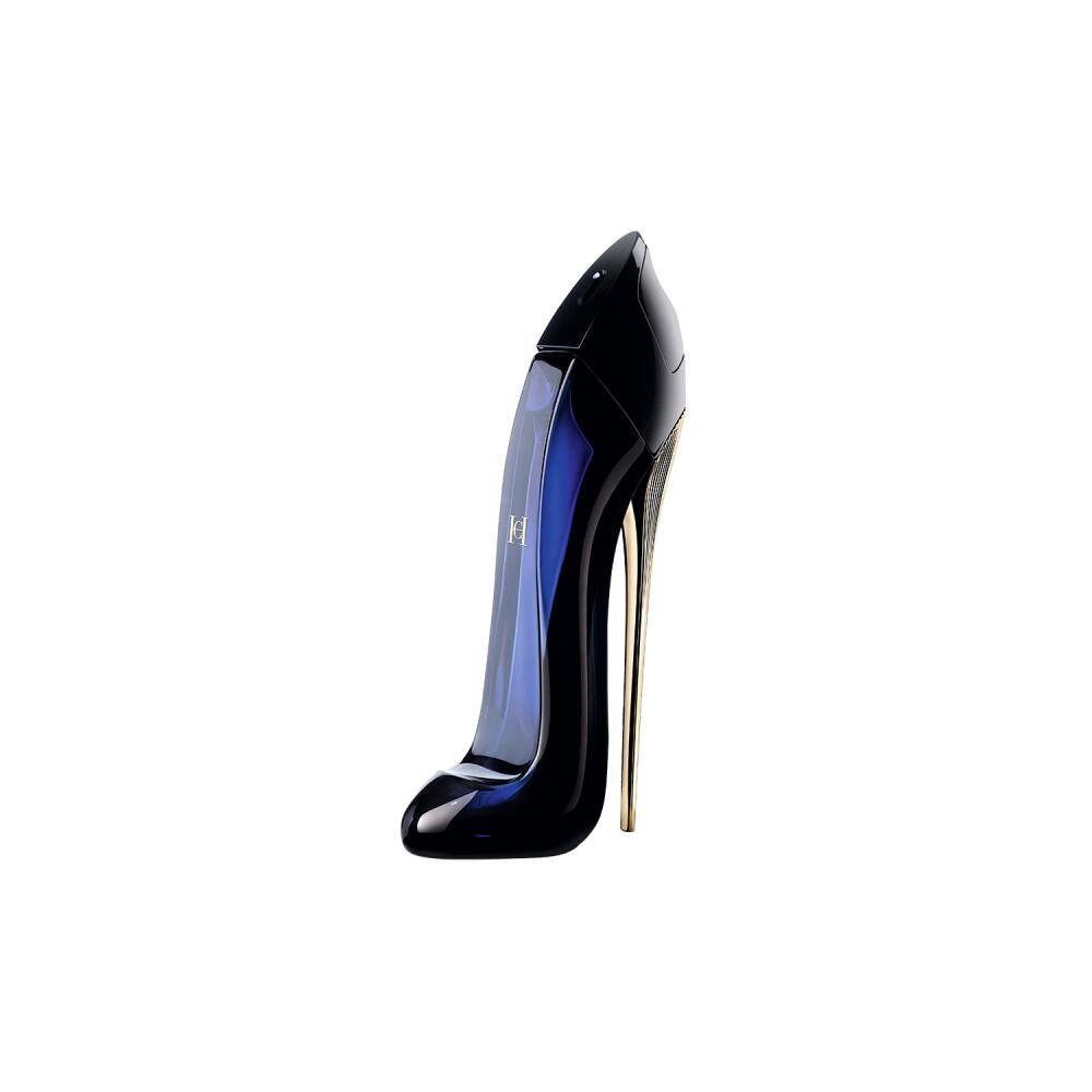 Perfume Good Girl Carolina Herrera / 80 Ml / Edp image number 0.0
