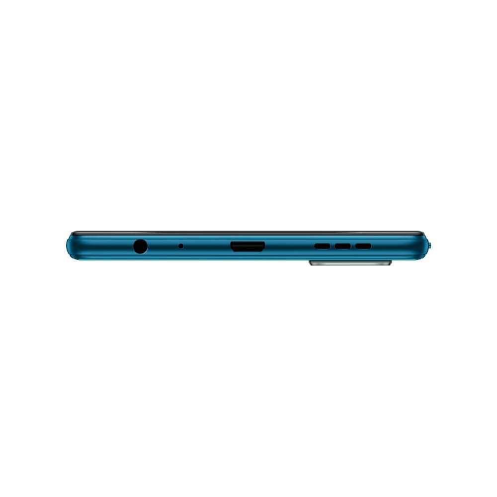 Smartphone Vivo Y11S 32 Gb / Entel image number 3.0