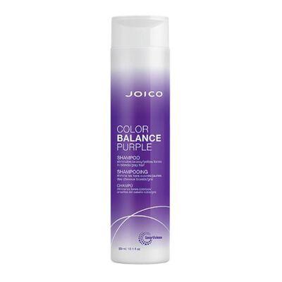 Shampoo Color Balance Purple 300 ML Joico