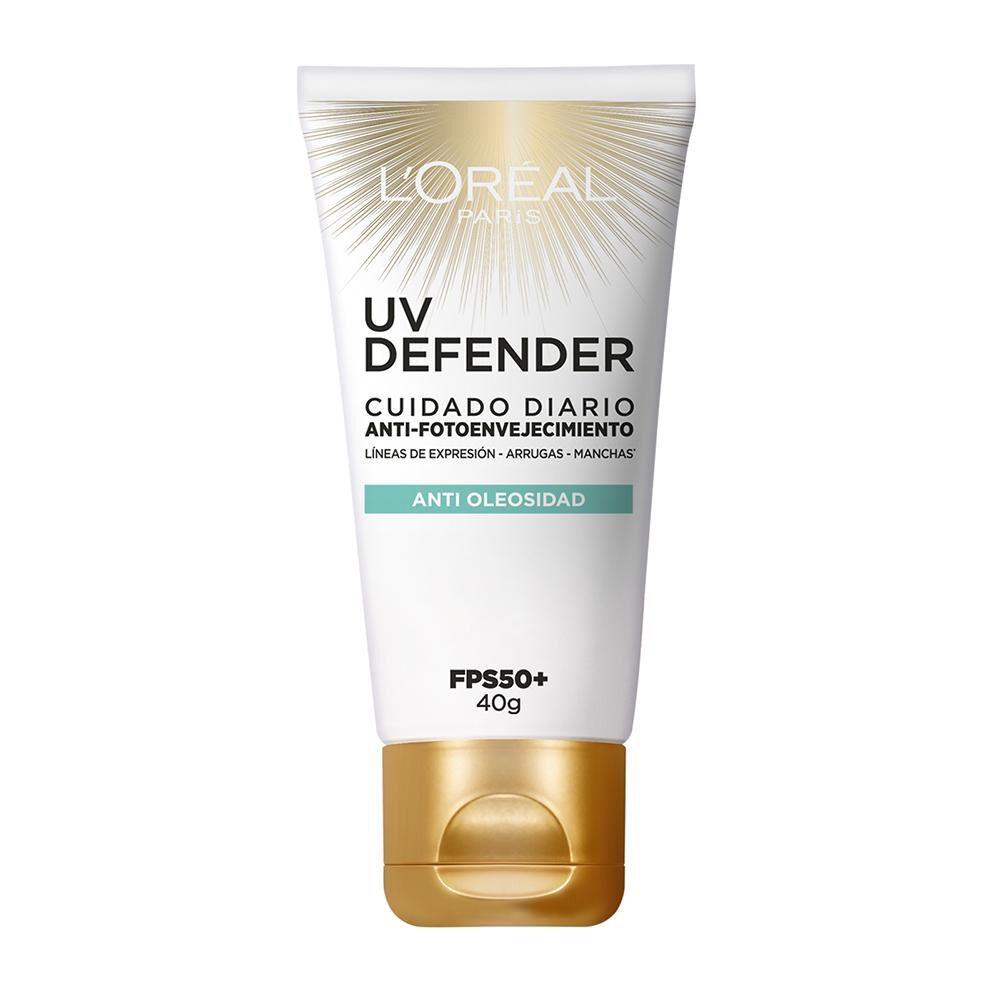 Crema Facial Dermo Expertise image number 1.0