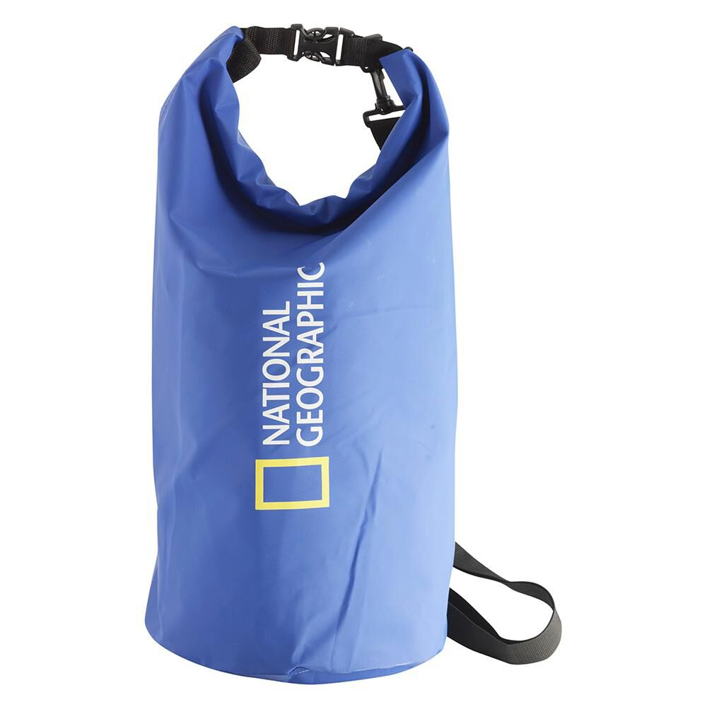 Bolsa Seca National Geographic Bng2015 image number 2.0